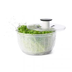 OXO Good Grips Large Salad Spinner