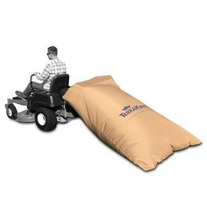 TerraKing-54-Cubic-feet-Extra-Large-Collection-Systems-Heavy-Duty-Leaf-Bag