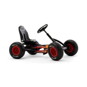 BERG Toys Junior Buddy Pedal Go Kart