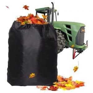 TONIAN-54-Cubic-Leaf-Bag-for-Ride-Heavy-Duty-Leaf-Bag