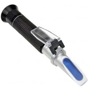 Agriculture-Solutions-Wine-Refractometer