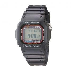 Casio's GWM5610-1 Men's G-SHOCK Watch