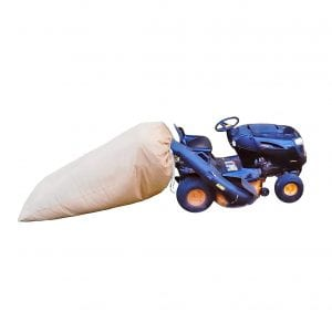 JL-BRAND-ST95000-Collection-Systems-Leaf-Bag-for-Ride-in-Lawn-Mowers