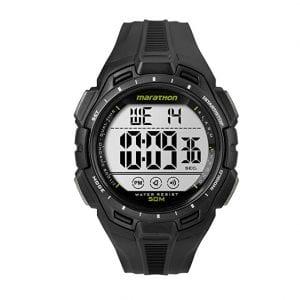 Marathon by Timex's TW5K94800 Digital Strap Watch for Men