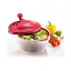 Westmark Germany Salad Spinner