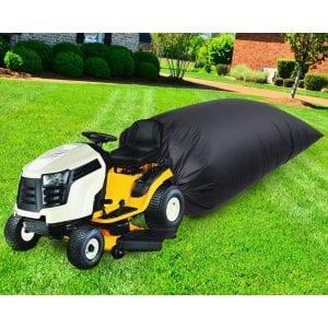 QWEQWE-Leaf-Bag-54-cu.-ft.-Heavy-Duty-Lawn-Tractor-Leaf-Bags