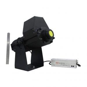 GOBO 200W Projector Light
