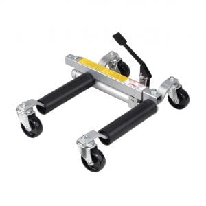 OTC Tools 1580 Roller Dolly