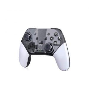VORI Wireless Controller Switch for Nintendo