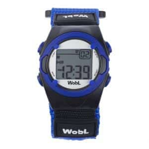 WobL's Watch for Kids and Adults