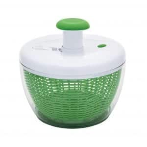 Farberware 6.6 quart Salad Spinner