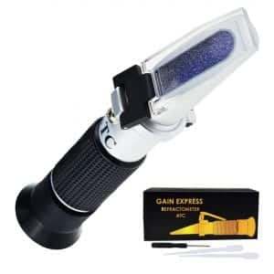 Gain-Express-Handheld-Wine-Refractometer