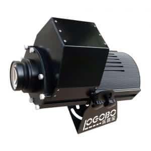 LOGOBO Professional Intelligent Large Pattern Projector Lighting