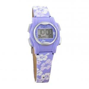 VibraLITE's Mini Watch