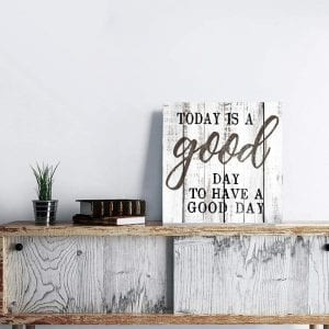 Inspirational Wall Arts