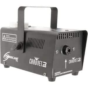 Chauvet H700 Premium Smoke Machine