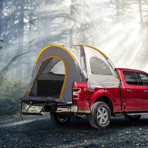 Kariyee Truck Bed Tent