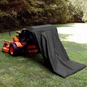 QOR-Balance-Reuseable-54cu.ft-Lawn-Tractor-Leaf-Bag