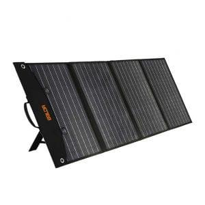 BALDR 120W Portable Solar Panel