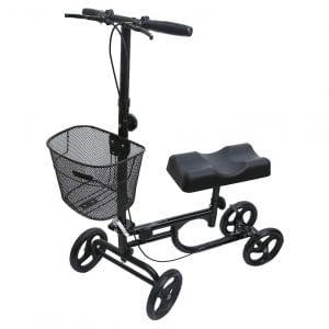 BodyMed Knee Scooter