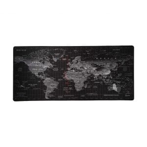 JIALONG Gaming Mouse Pad with a Personalized Design