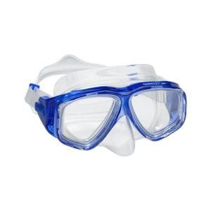 Speedo Adult Dive Mask