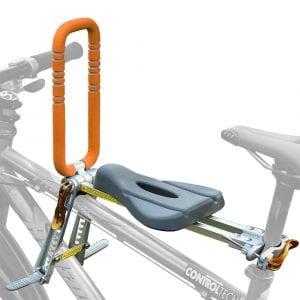 UrRider-Kid-Bike-Seat-Foldable-and-Ultra-light
