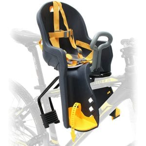 CyclingDeal-Kids-Bicycle-Seat