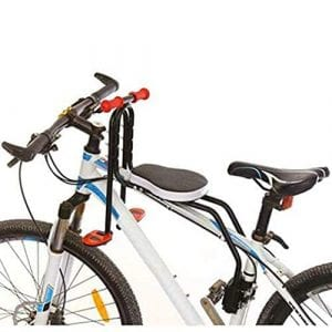 YSONG-Front-Mounted-Childrens-Bicycle-seat
