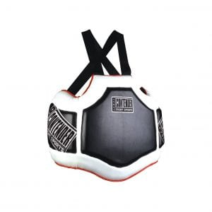 Contender Fight Sports Boxing Body Protector