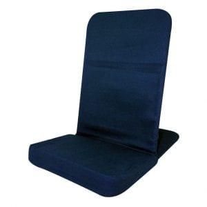 BackJack Extra Large Floor Chair