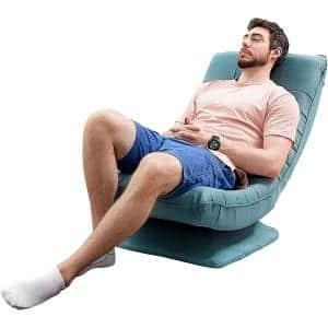 FringeKitt Multi-Purpose Large Size Floor Chair