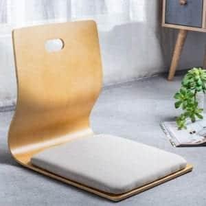 HEA GH Floor Chairs