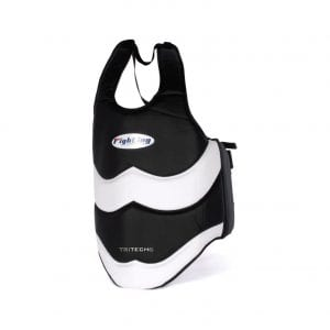 Fighting Sports Tri-Tech Boxing Body Protector