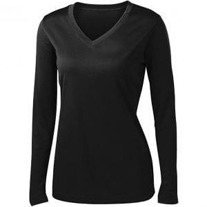 Animal Den Ladies Women's Athletic Shirts